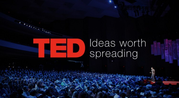 Must Watch Ted Talks of 2018