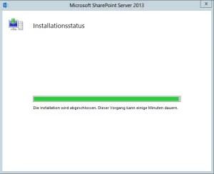 Bildschirmfoto 2013-11-20 um 23.25.22