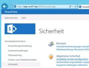 Bildschirmfoto 2013-11-20 um 23.49.22