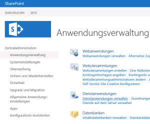 Bildschirmfoto 2013-11-20 um 23.55.36