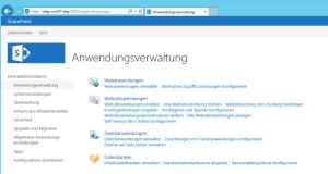 Bildschirmfoto 2013-11-21 um 00.34.46