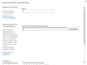 Bildschirmfoto 2013-11-21 um 18.06.59