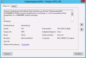 Bildschirmfoto 2013-12-11 um 10.27.44
