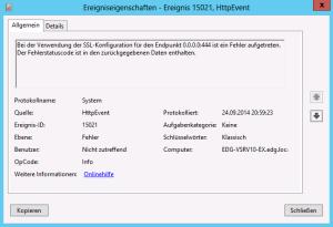 Bildschirmfoto 2014-09-24 um 21.04.52