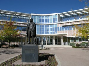 Brigham Young University-2