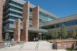 Colorado State University-fort-collins-1