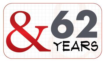 John A. Martin & Associates of Nevada - 62 Years