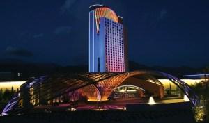 Morongo-Casino-Resort