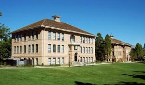 Southern Utah State University