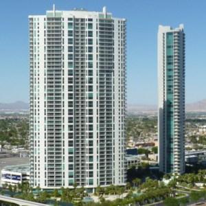 turnberry-towers-las-vegas-Building