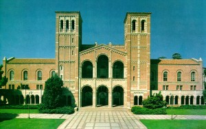 ucla-royce-hall