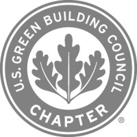 US_Green_chapter_logo_gray