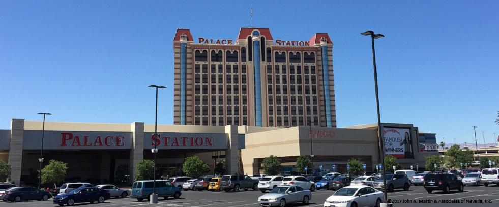 Casino inc station napoleons casino in sheffield