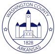 Washington County Seal Icon