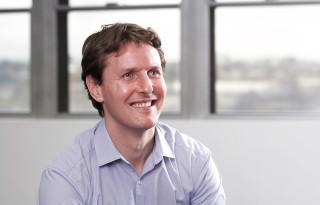 John McCambley - Founder & Producer at Marketing Masterclass Series