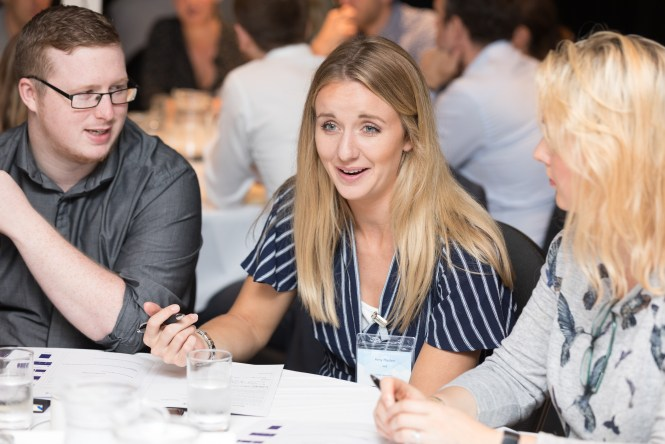 Paid & Biddable Leaders Masterclass - Image 1