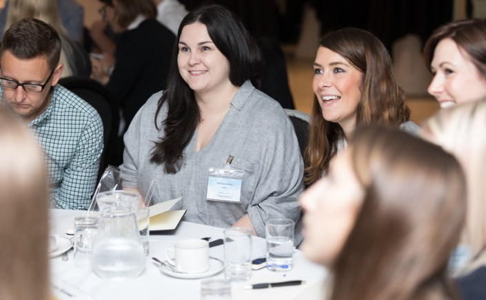 Paid & Biddable Leaders Masterclass - Image 8