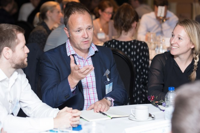 Paid & Biddable Leaders Masterclass - Image 4