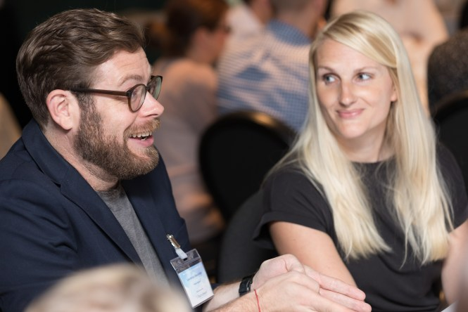 Paid & Biddable Leaders Masterclass - Image 2