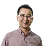 Tim Loo - Official Roundtable Partner at UX Leaders Masterclass, Manchester