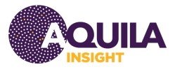 Aquila Insight - Official Partner of Data & Insight Leaders Masterclass, Manchester