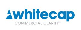Whitecap Consulting - Official Partner of Data & Insight Leaders Masterclass, Manchester