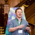 Mark Haslam, Managing Director at Loud Mouth Media - Official Speaker at Paid & Biddable Leaders Masterclass, Leeds