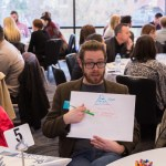 Lawrence Alexander, Digital Strategy Director at Home - Official Roundtable Chair at Paid & Biddable Leaders Masterclass, Leeds