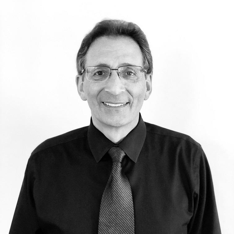 Russell Maida