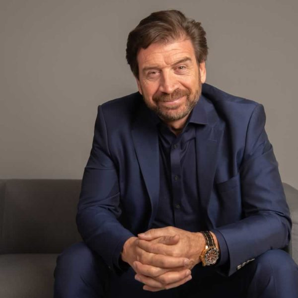 nick_knowles_web