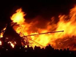 burn-your-ships