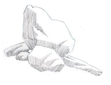 boulder sbs 3
