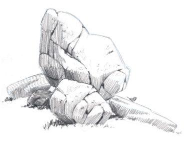 boulder sbs 7