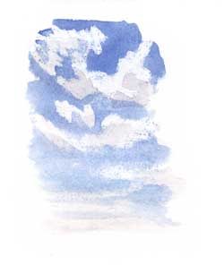 cumulus 1b copy
