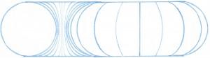 Slinky shape 2