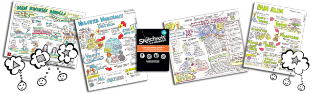 SketchnoteCoverImage_989x300