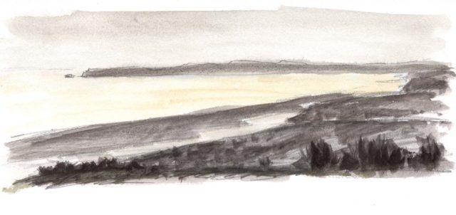 limintour landscapeito 3