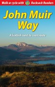 John Muir Way, A Scottish coast-to-coast route - Rucksack Readers