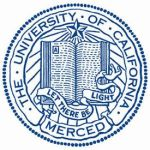 University_of_California_-_Merced_UCM_609739_i0
