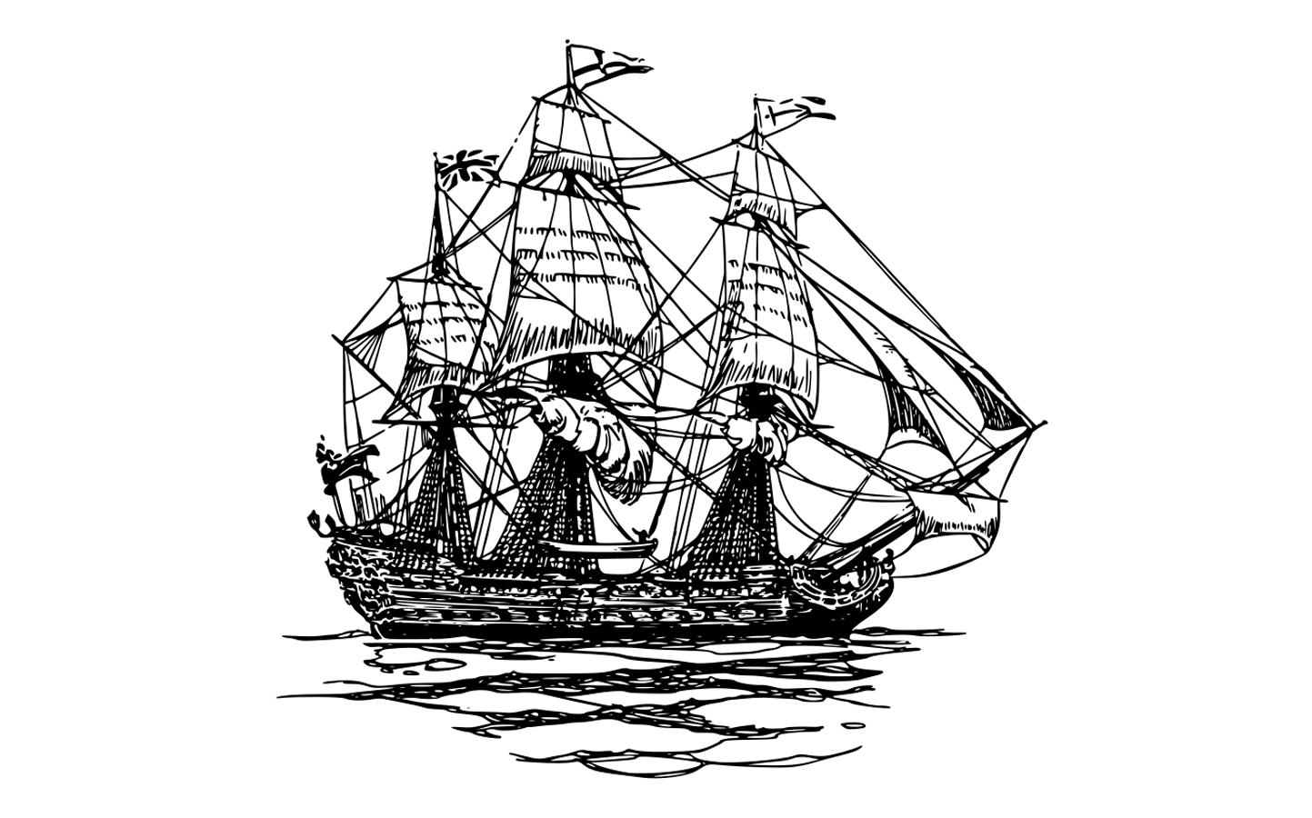 Do You Ship