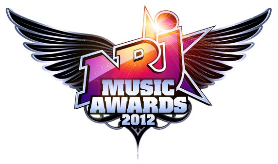 Johnny Hallyday NRJ Music Awards