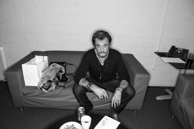 Johnny-Hallyday-on-the-road-04