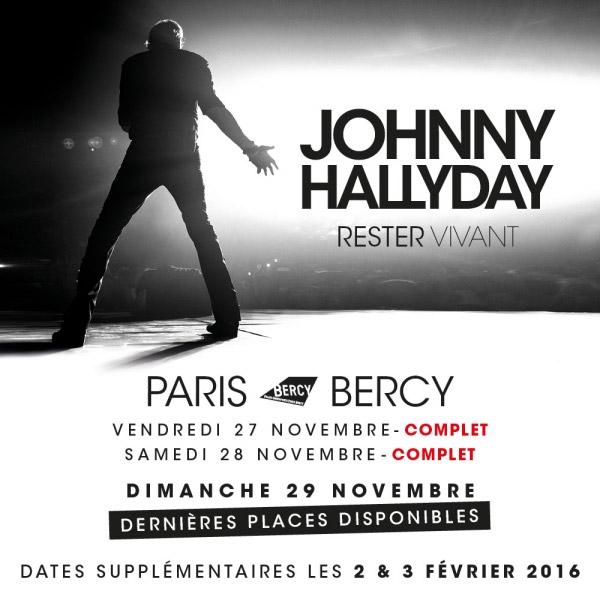 Johnny-Hallyday-Rester-Vivant-fevrier-Paris-Bercy