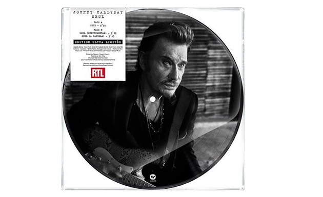 johnny-hallyday-seul-picture-disc