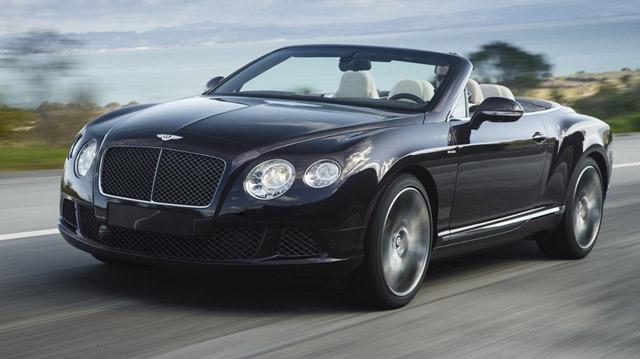 Voiture-Bentley-Continental-GT-Speed-Convertible-de-Johnny-Hallyday