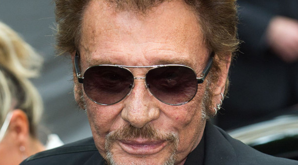 johnny-hallyday-un-jour-un-destin-france-2