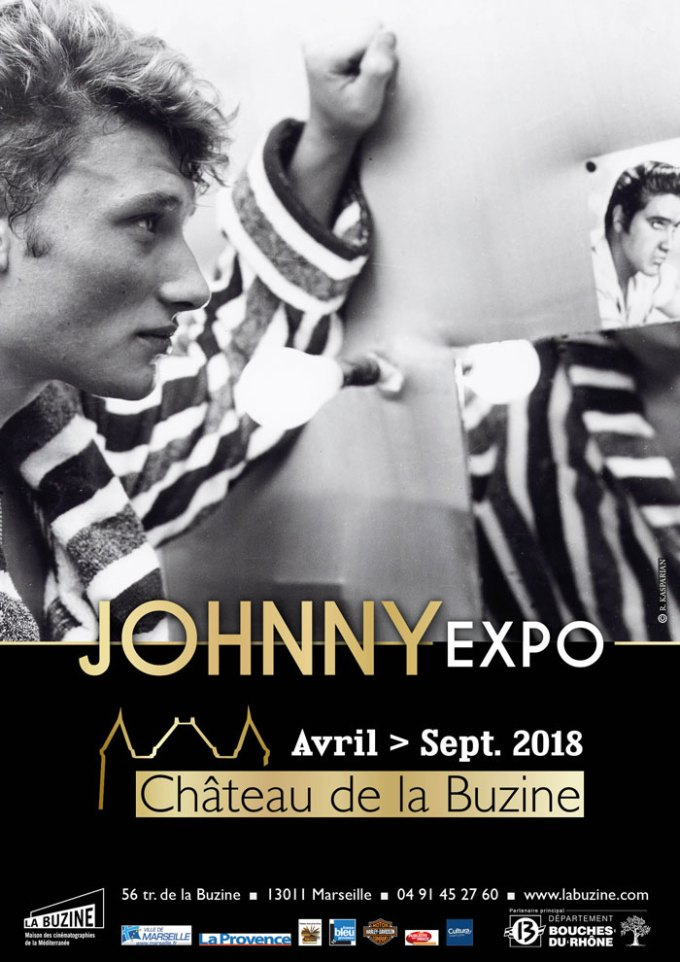 Johnny-Hallyday-Expo-Marseille