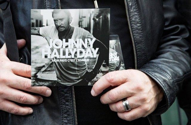 Dernier-disque-de-Johnny-Hallyday