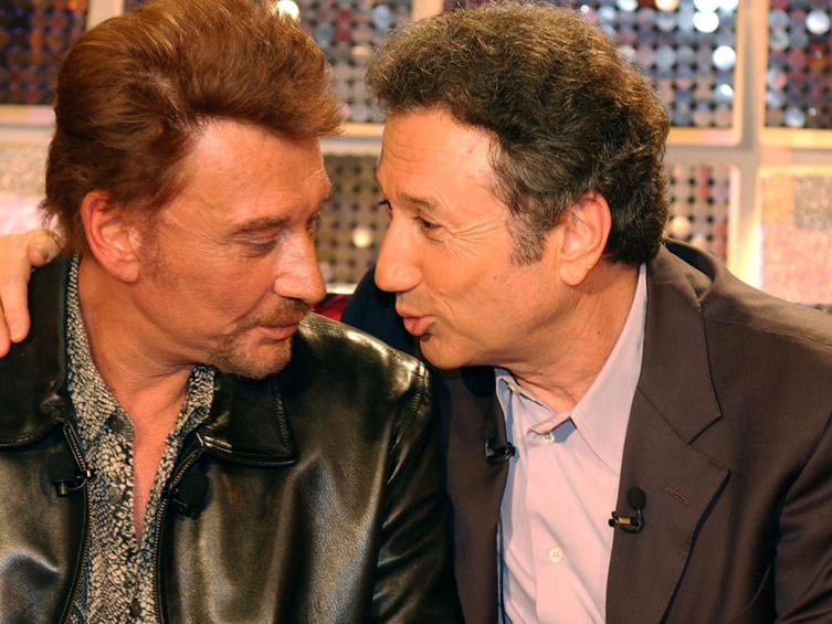 Johnny-Hallyday-dernier-sms-michel-drucker-02