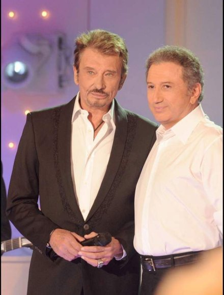 Johnny-Hallyday-michel-drucker-02